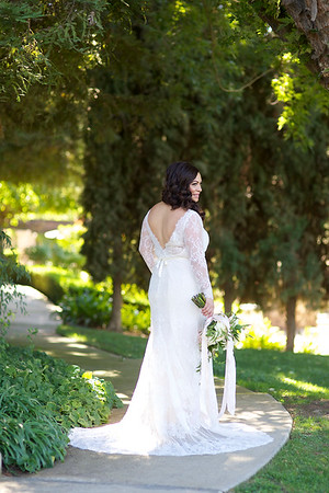 Rodriguez_Wedding_1385_2015
