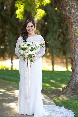 Rodriguez_Wedding_1376_2015