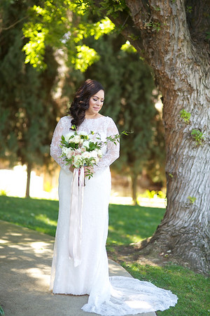 Rodriguez_Wedding_1371_2015