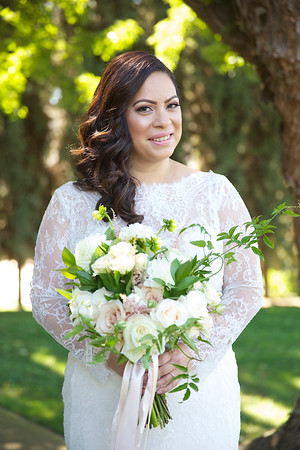 Rodriguez_Wedding_1373_2015