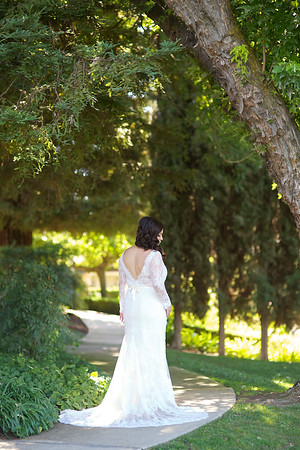 Rodriguez_Wedding_1381_2015