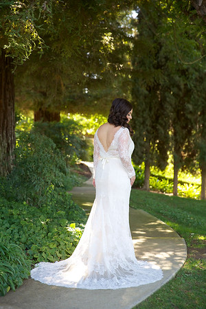 Rodriguez_Wedding_1380_2015