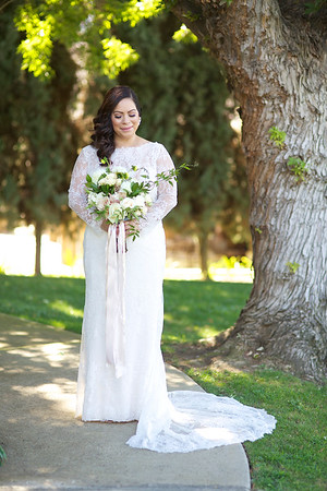 Rodriguez_Wedding_1375_2015