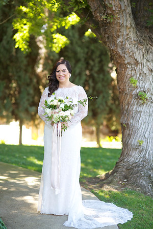 Rodriguez_Wedding_1370_2015