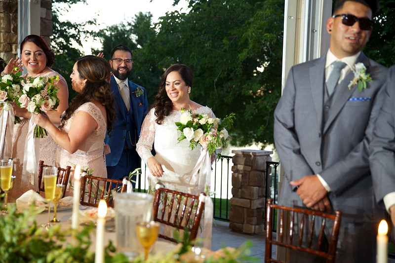 Rodriguez_Wedding_1573_2015