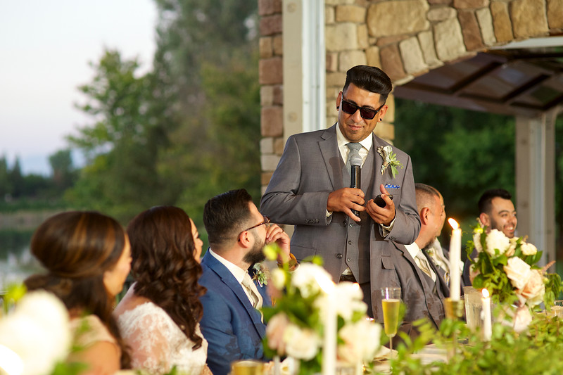 Rodriguez_Wedding_1575_2015