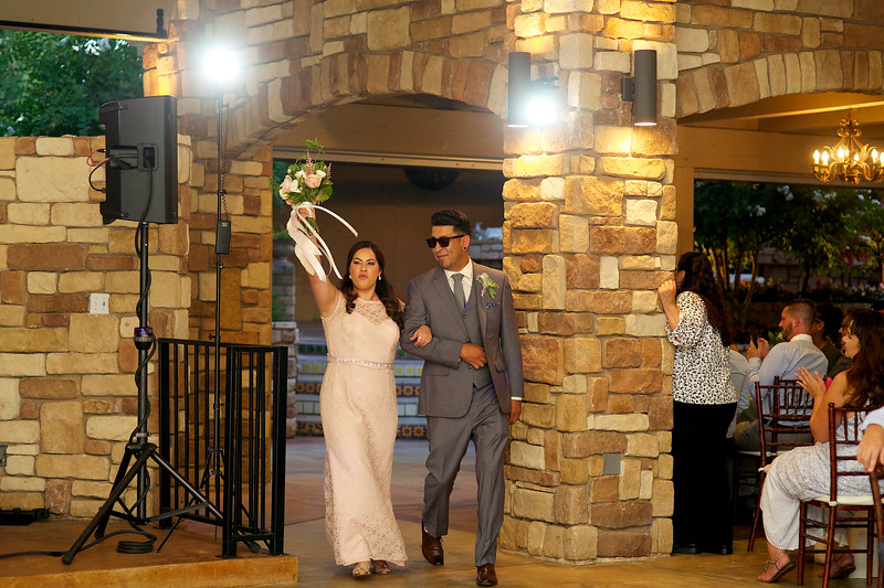 Rodriguez_Wedding_1568_2015