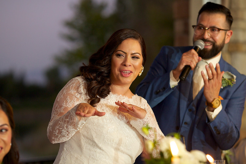 Rodriguez_Wedding_1583_2015