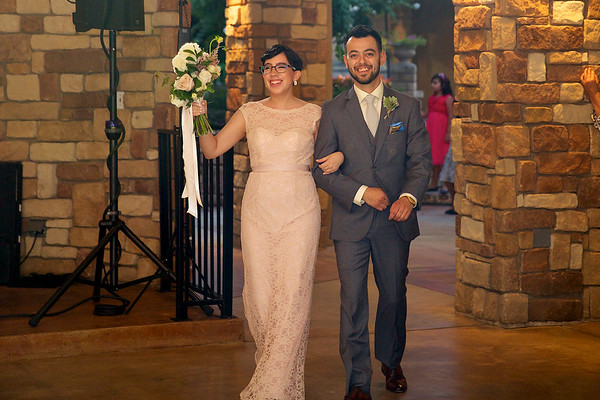 Rodriguez_Wedding_1564_2015
