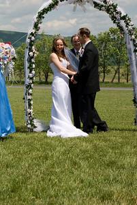 twedding (99)