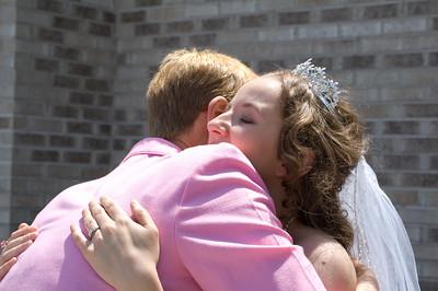 twedding (443)