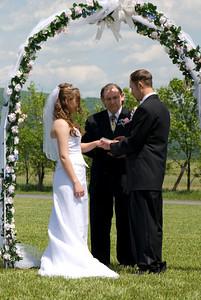 twedding (60)