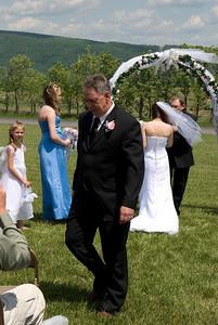 twedding (9)