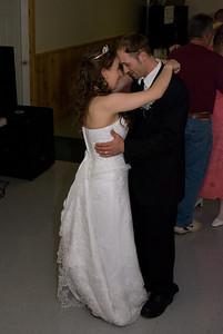 twedding (55)