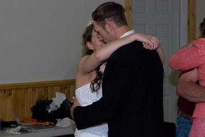 twedding (43)