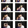 Johnny and Preeti Wedding Photo Booth -115