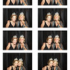 Johnny and Preeti Wedding Photo Booth -103