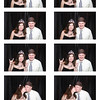 Johnny and Preeti Wedding Photo Booth -107