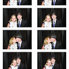 Johnny and Preeti Wedding Photo Booth -109