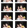 Johnny and Preeti Wedding Photo Booth -102