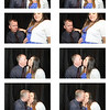 Johnny and Preeti Wedding Photo Booth -106