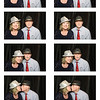Johnny and Preeti Wedding Photo Booth -111