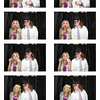 Johnny and Preeti Wedding Photo Booth -117