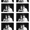 Johnny and Preeti Wedding Photo Booth -108