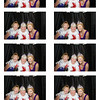 Johnny and Preeti Wedding Photo Booth -112