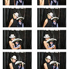 Johnny and Preeti Wedding Photo Booth -119