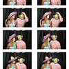 Johnny and Preeti Wedding Photo Booth -116