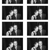 Johnny and Preeti Wedding Photo Booth -110