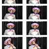 Johnny and Preeti Wedding Photo Booth -120
