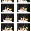 Johnny and Preeti Wedding Photo Booth -105