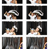 Johnny and Preeti Wedding Photo Booth -114