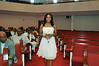 Gibson Wedding (104)