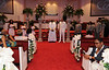 Gibson Wedding (108)
