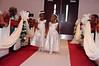 Gibson Wedding (118)