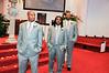Gibson Wedding (106)