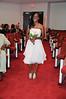 Gibson Wedding (107)