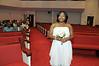 Gibson Wedding (103)
