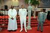 Gibson Wedding (101)