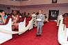 Gibson Wedding (110)