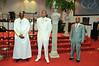 Gibson Wedding (102)