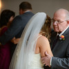 Katherine and Brian-0480