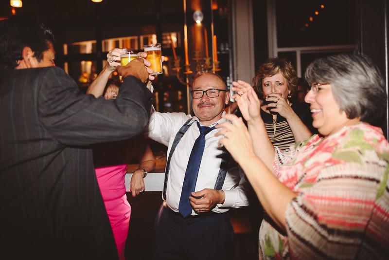 Johnson Wedding - 0000984