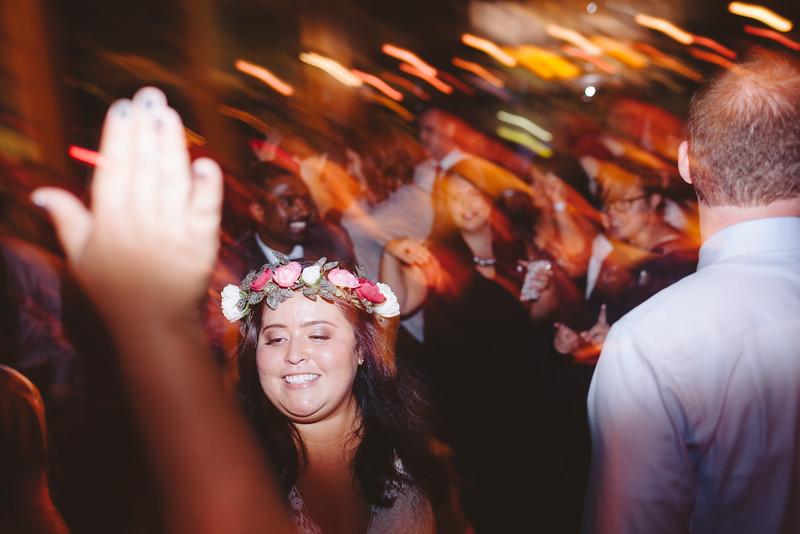 Johnson Wedding - 0000828