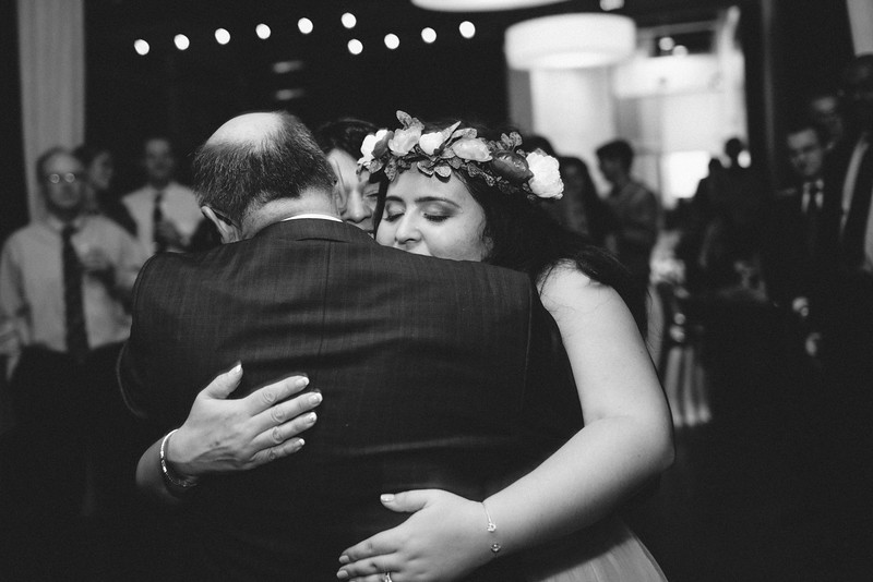 Johnson Wedding - 0000814