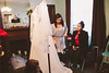 Johnson Wedding - 0000002
