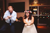 Johnson Wedding - 0000793